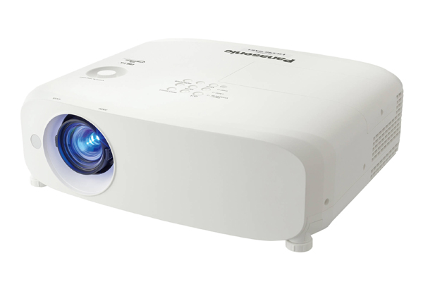 Projector On Rent in Navi Mumbai, Home, Office Projector Hire in Vashi, No.1 Best Quality Services for Projector On Rent in Navi Mumbai Panvel, Nerul, LCD Projector On Hire in Navi Mumbai Panvel, LED Projector On Rent in Airoli, Rabale, Ghansoli, Koparkhairne, Turbhe, Sanpada, Juinagar, Nerul, Seawood Darave, Belapur Road, Kharghar, Manasarovar, Khandeshwar, Panvel, Thane